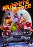 Muppets From Space System.Collections.Generic.List`1[System.String] artwork