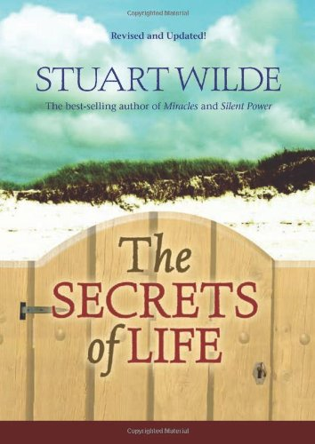 Secrets of Life   2006 (Revised) 9781401907365 Front Cover