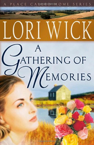 Gathering of Memories  3rd 1991 (Reprint) 9780736915366 Front Cover
