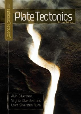 Plate Tectonics   2009 (Revised) edition cover