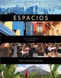 Espacios   2014 edition cover