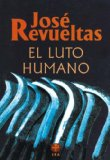 El luto humano/ The Human Mourning:  2004 edition cover