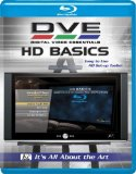 Digital Video Essentials: HD Basics [Blu-ray] System.Collections.Generic.List`1[System.String] artwork