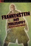 Frankenstein and Philosophy The Shocking Truth  2013 edition cover