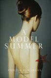Model Summer  N/A 9781401309367 Front Cover