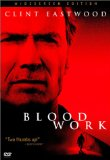 Blood Work (Widescreen Edition) System.Collections.Generic.List`1[System.String] artwork