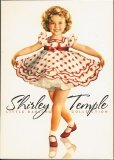Shirley Temple Little Darling Collection   (18 DVD Boxed Set) System.Collections.Generic.List`1[System.String] artwork