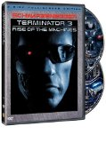 Terminator 3 - Rise of the Machines (Two-Disc Full Screen Edition) System.Collections.Generic.List`1[System.String] artwork