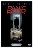 Panic Room (Repackaged Superbit Collection) System.Collections.Generic.List`1[System.String] artwork
