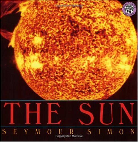 Sun  N/A edition cover