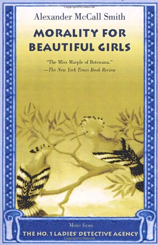 Morality for Beautiful Girls   2002 edition cover