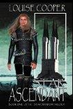 Star Ascendant  2009 edition cover