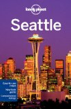 Seattle  6th 2014 (Revised) edition cover