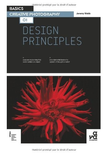 Design Principles   2010 edition cover