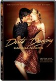 Dirty Dancing Havana Nights System.Collections.Generic.List`1[System.String] artwork