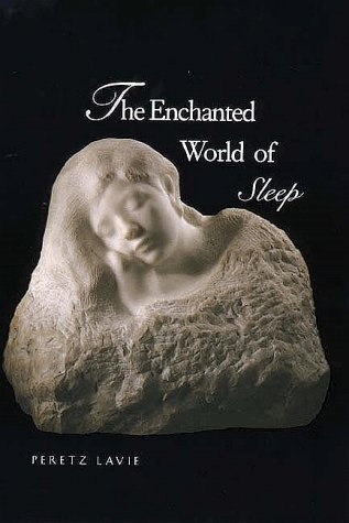 Enchanted World of Sleep   1998 edition cover