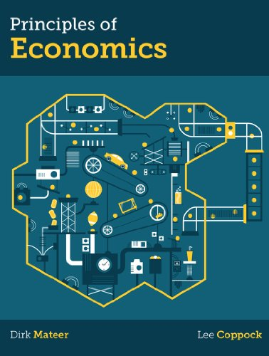 Principles of Economics   2014 edition cover