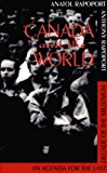 Canada and the World Agenda for the Last Decade of the Millennium N/A 9780888666369 Front Cover