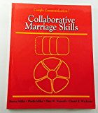 COLLABORATIVE MARRIAGE SKILLS- N/A edition cover