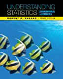 Bundle: Understanding Statistics in the Behavioral Sciences, 10th + WebTutor? on Blackboard� with EBook on Gateway Printed Access Card Understanding Statistics in the Behavioral Sciences, 10th + WebTutor? on Blackboard� with EBook on Gateway Printed Access Card 10th 2013 9781133396369 Front Cover