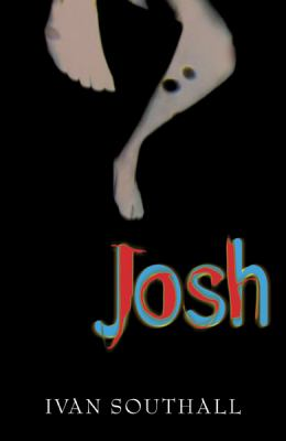 Josh  N/A 9781932425369 Front Cover