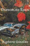 Unpeopled Eden  N/A edition cover