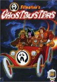 Filmation's Ghostbusters - The Animated Series, Vol. 1 System.Collections.Generic.List`1[System.String] artwork