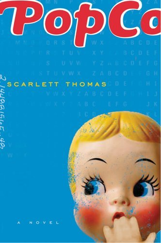 PopCo   2005 edition cover