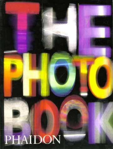 Photography Book   2000 (Revised) edition cover