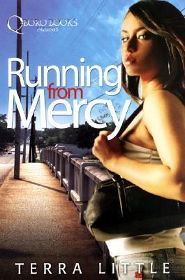 Running from Mercy  N/A 9781933967370 Front Cover