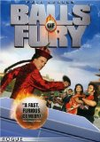 Balls of Fury (Full Screen Edition) System.Collections.Generic.List`1[System.String] artwork