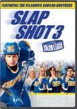 Slap Shot 3: The Junior League System.Collections.Generic.List`1[System.String] artwork
