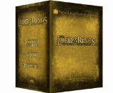 The Lord of the Rings: The Motion Picture Trilogy (Special Extended Edition) System.Collections.Generic.List`1[System.String] artwork