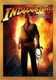 Indiana Jones and the Kingdom of the Crystal Skull (Two-Disc Special Edition) System.Collections.Generic.List`1[System.String] artwork