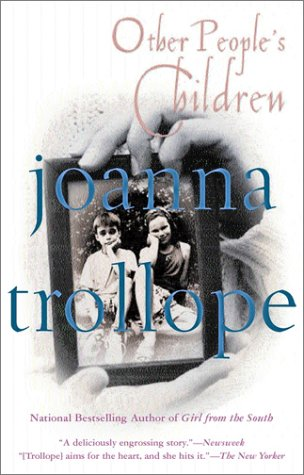 Other People's Children A Novel N/A edition cover