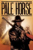 Pale Horse  N/A 9781608860371 Front Cover
