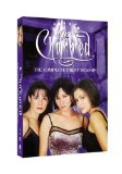 Charmed: Season 1 System.Collections.Generic.List`1[System.String] artwork