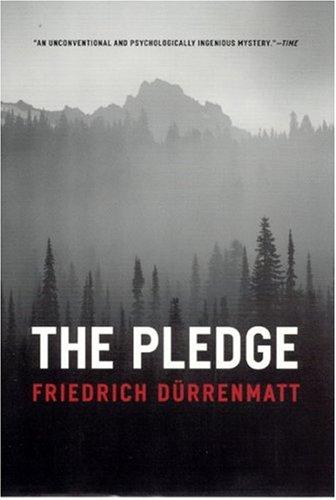Pledge   2006 edition cover