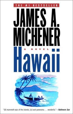 Hawaii   2002 edition cover