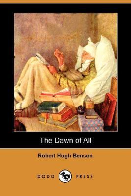 Dawn of All  N/A 9781406548372 Front Cover