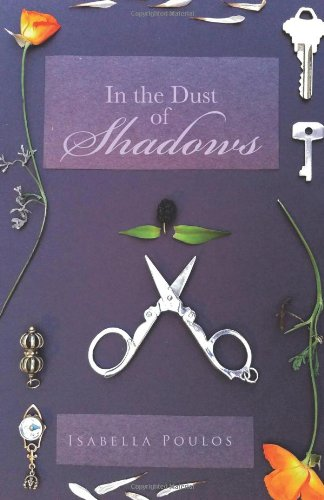 In the Dust of Shadows   2013 9781490707372 Front Cover