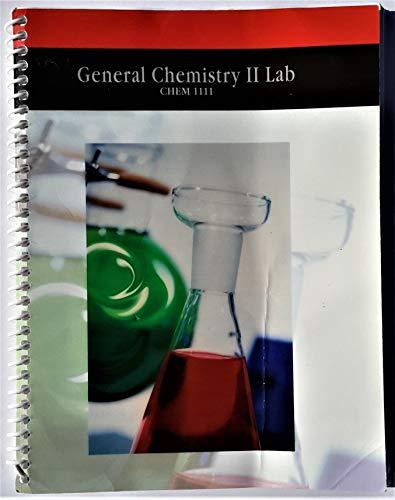 CHEMISTRY-PKG.>CUSTOM<         N/A 9781133269373 Front Cover