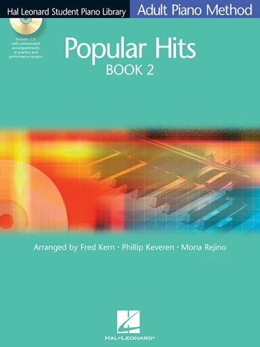 Popular Hits Book 2  N/A edition cover