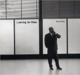 Looking for Mies   2008 9788496954373 Front Cover
