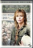 North Country (Full Screen Edition) System.Collections.Generic.List`1[System.String] artwork