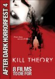 Kill Theory (After Dark Horrorfest 4) System.Collections.Generic.List`1[System.String] artwork