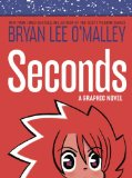 Seconds   2014 edition cover
