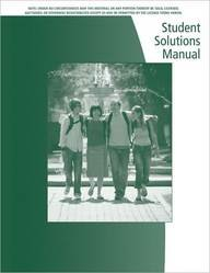Precalculus   2004 9780495019374 Front Cover