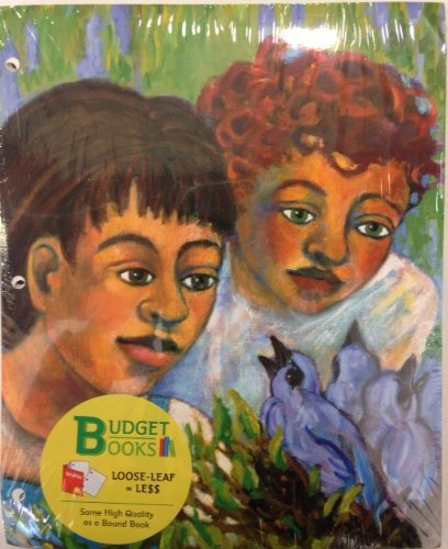 Developing Person Through Childhood and Adolescence  8th 2009 edition cover