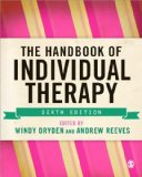 Handbook of Individual Therapy  6th 2014 edition cover